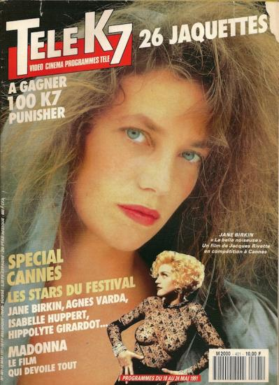 jane-birkin-tele-k7-n-401-mai-1991.jpg