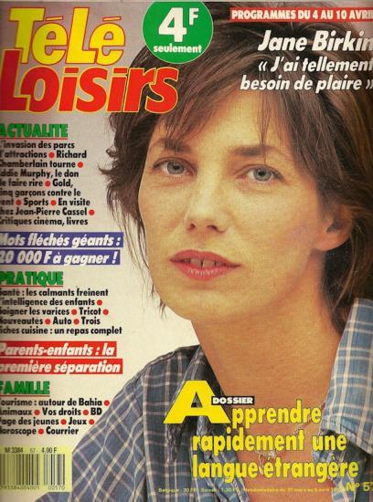 jane-birkin-tele-loisirs-n-57-mars-avril-1987.jpg