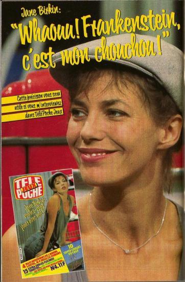 jane-birkin-tele-poche-magazine-n-944-13-mars-1984-1.jpg