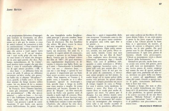 jane-birkin-tempo-n-14-anno-xxxiv-9-avril-1972-italie-7-2.jpg