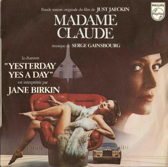 jane-birkin-yesterday-yes-a-day-bo-du-film-madame-claude-45-t-sp-presssage-france-1977-label-philips.jpg