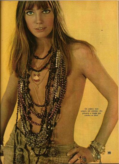 jane-bitkin-ele-ela-une-revista-para-ler-a-dois-ano-i-n-5-septembre-1969.jpg