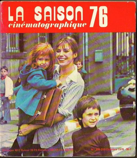 jane-borkin-couverture-la-saison-cinematographique-76-n-309-310-octobre-1976.jpg