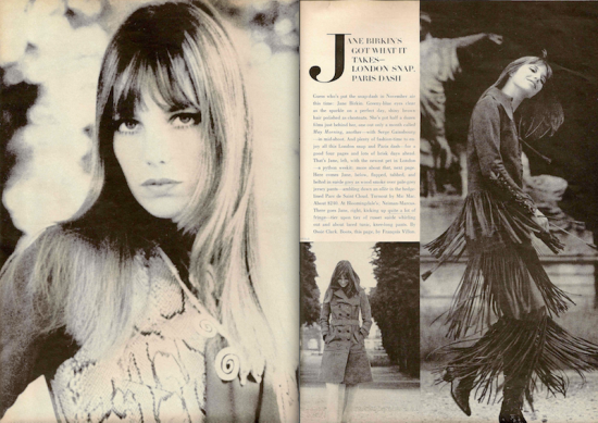 jane-birkin-vogue-1969