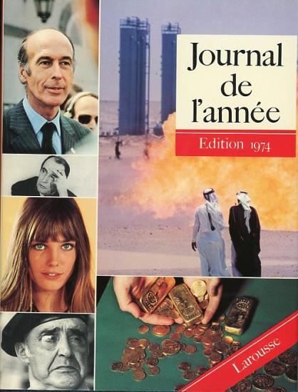 jane-birin-journal-de-lannee-larousse-1974
