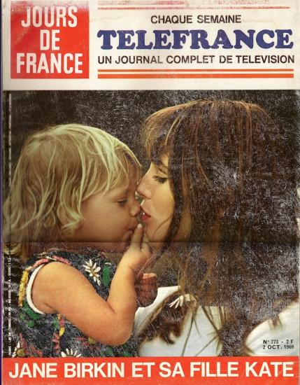 jane birkin et kate barry jours-de-france n 773-2-octobre-1969.jpg