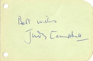 judy-campbell-mere-de-jane-birkin-autographe-dedicace.jpg