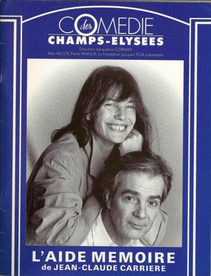 l-aide-memoire-de-jean-claude-carriere-avec-jane-birkin-et-pierre-arditi-comedie-des-champes-elysees-programme.jpg