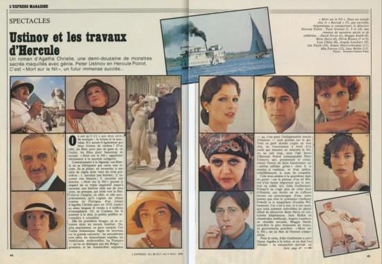 jane birkin l-express-oct-nov-1978-mort-sur-le-nil-incomplet.jpg