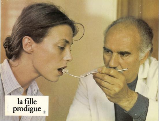 la-fille-prodigue-de-jacques-doillon-avec-jane-birkin-michel-piccoli-4.jpg