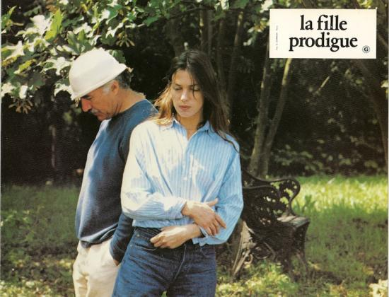 la-fille-prodigue-de-jacques-doillon-avec-jane-birkin-michel-piccoli-5.jpg
