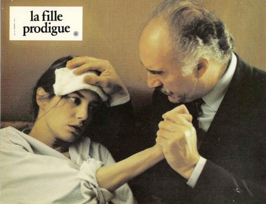 la-fille-prodigue-de-jacques-doillon-avec-jane-birkin-michel-piccoli.jpg