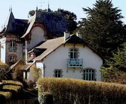 la-maison-de-jane-birkin-en-bretagne.jpg