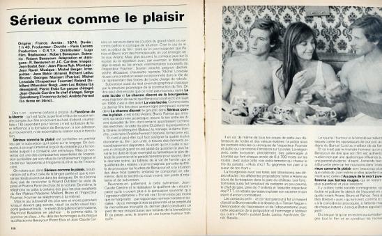 jne-birkin-revue-du-cinema-image-et-son