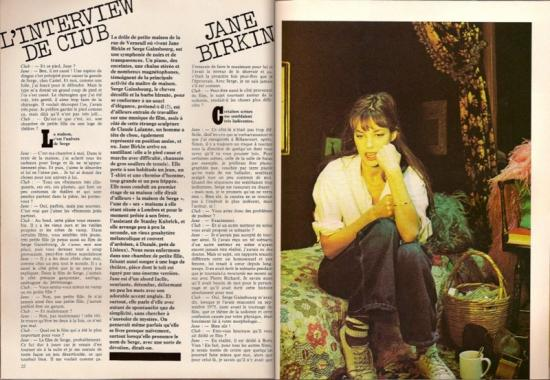 jane birkin le-club-mondial-n-7-juin-juillet-1977-a.jpg