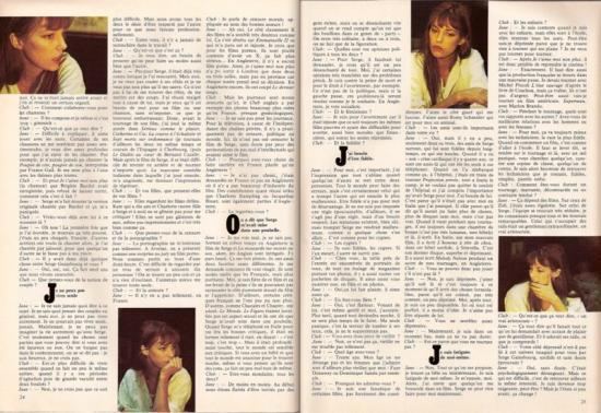 jane birkin le-club-mondial-n-7-juin-juillet-1977-b.jpg