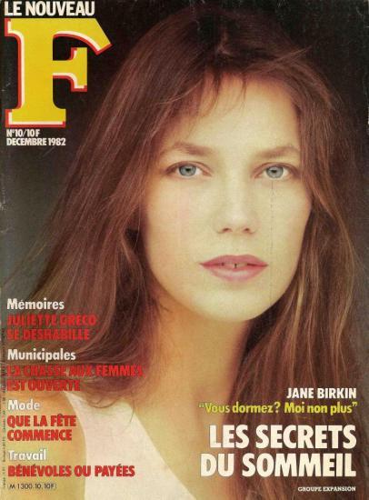 jane birkin le-nouveau-f-n-10-decembre-1982.jpg
