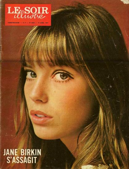 jane birkin le-soir-illustre-n-2025-15-avril-1971.jpg