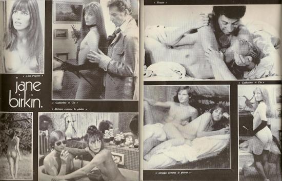 dictionnaire-de-la-sexualité-birkin-gainsbourg-1977