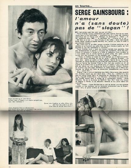 nouveau-cinemonde-jane-birkin-1968
