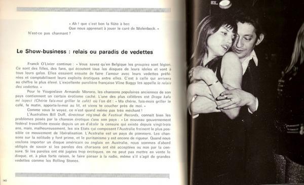 Le-petit-livre-rouge-de-l-erotisme-dans-le-show-business