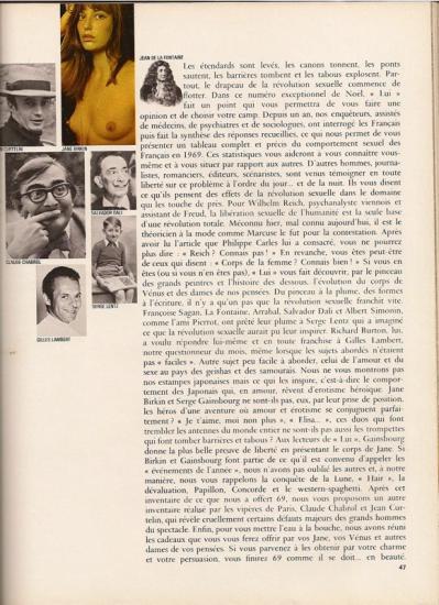 jane birkin lui-n-71-decembre-1969-2.jpg