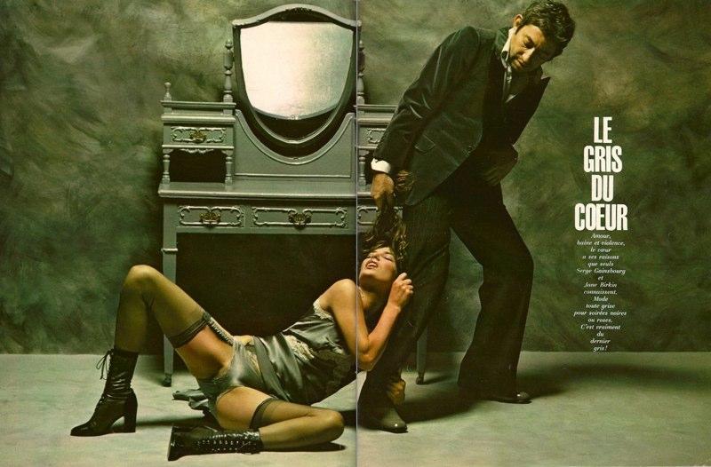 jane birkin et serge ginsbourg magazine-lui-ou-playboy-1-2.jpg