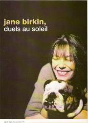 jane-birkin-magic-revue-pop-moderne-n-79