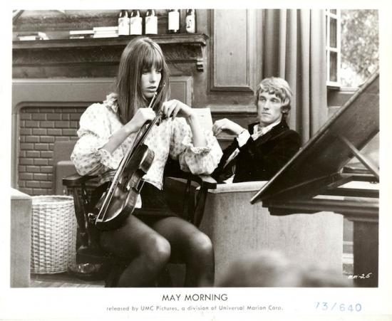 may-morning-jane-birkin
