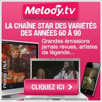 Melody tv 200x200