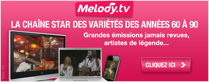 Melody tv 803x315