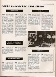 moi-n-26-1972