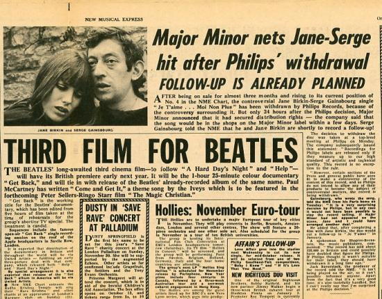serge-gainsbourg-jane-birkin-news-musical-express-1969