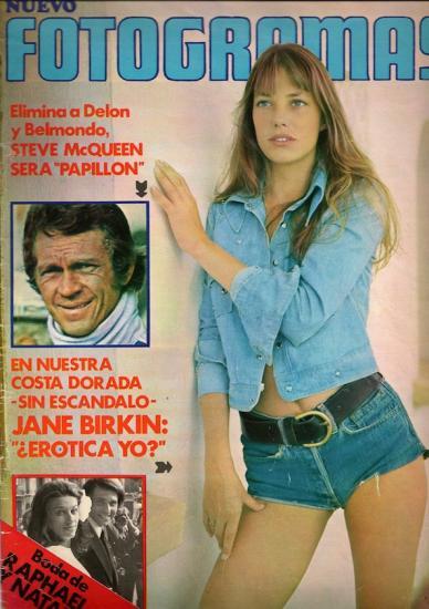 jane birkin revista nuevo-fotogramas-ano-xxvii-n-1241-28-juillet-1972.jpg