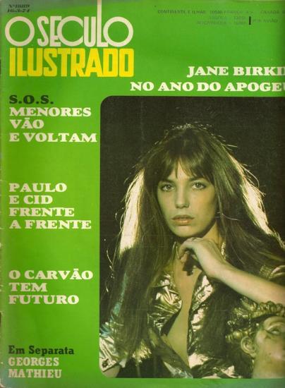 jane-birkin-o-seculo-ilustrado-n-1889-16-mars-1974-portugal.jpg