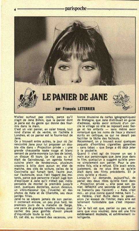 le-panier-de-jane-pariscope