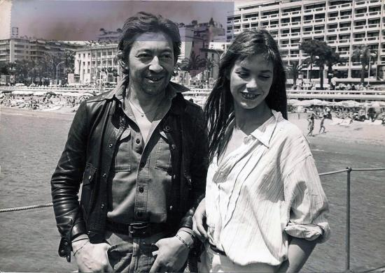 Jane-birkin-et-serge-gainsbourg-photo-agence-agip.jpg