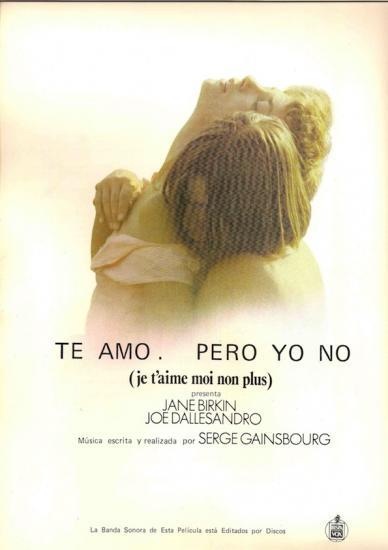 photos-exploitation-espagnoles-te-amo-pero-yo-no-je-t-aime-moi-non-plus-avec-jane-birkin-et-joe-dallensandro-film-de-serge-gainsbourg.jpg