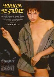 playboy-edition-italienne-n-7-juillet-1976-1.jpg