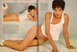 playboy-edition-italienne-n-7-juillet-1976-3.jpg