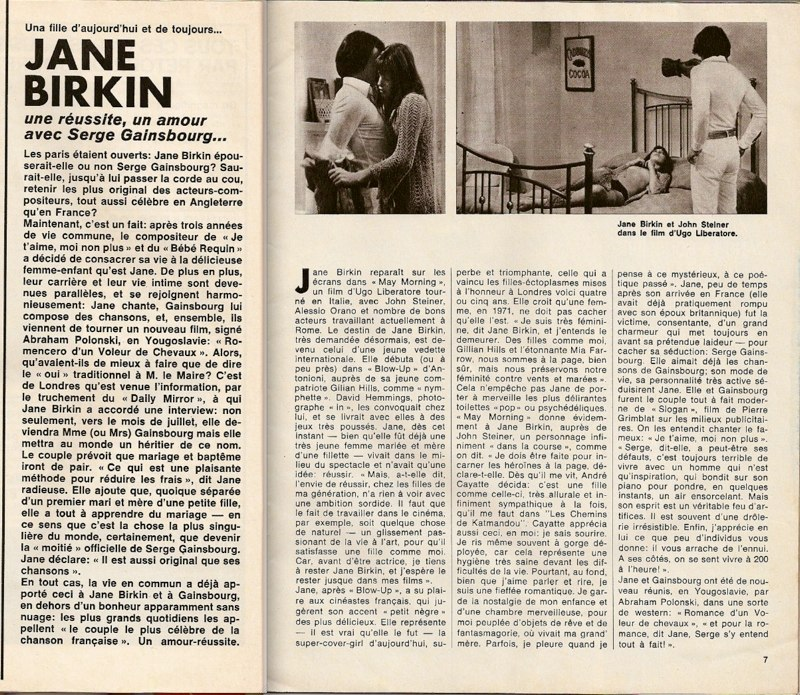 jane birkin playcinema n-9-mai-1971.jpg