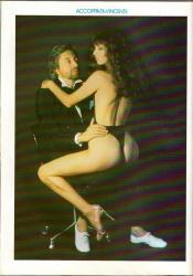 playmen-edition-italienne-n-7-juillet-1979-g.jpg
