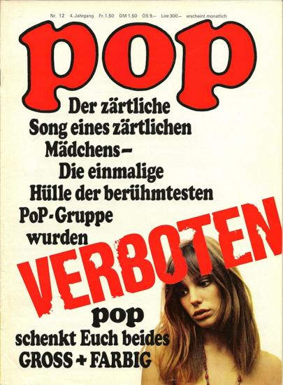pop-n-12-1969-allemagne.jpg