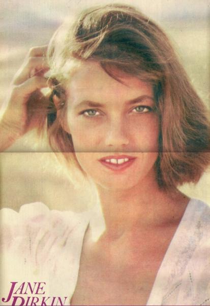 poster-jane-birkin-filmspiegel-n-21-1989.jpg