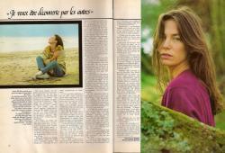 jane birkin premiere n-49-avril-1981