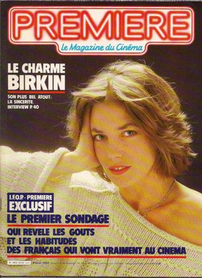 premiere-n-83-fevrier-1984.jpg