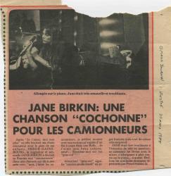 presse-francaise-89-1.jpeg
