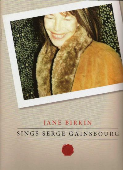 programme tournée jane birkin sings serge gainsbourg via japan