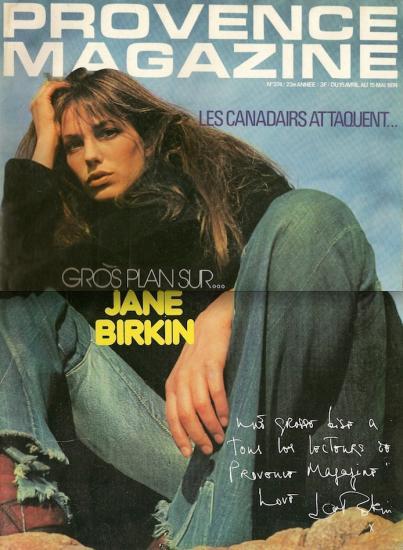 jane birkin provence-magazine-n-374-avril-mai-1974-a.jpg