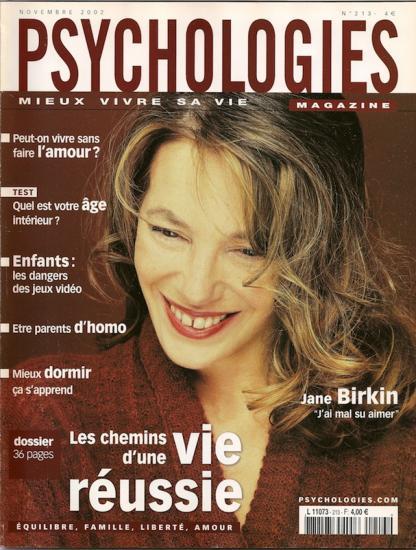 jane-birkin-psychologies-magazine-n-213-novembre-2002.jpg
